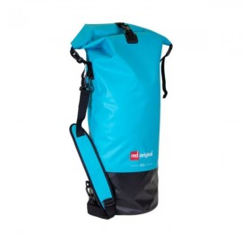 Red Paddle Co Dry Bag, 30L