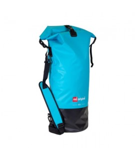 Red Paddle Co vodoodporna torba, 30L