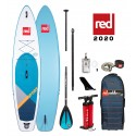Red Paddle Co SUP 11' Sport MSL + Paddle