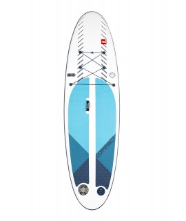 "Red Paddle Co SUP 9'6"" Compact"
