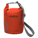 FeelFree vodoodporna torbica Dry Tube Mini, 3L