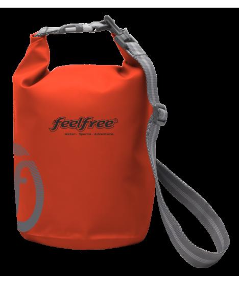 Vodoodporna torbica FeelFree Dry Tube Mini, 3L