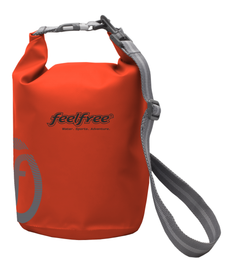 Waterproof Bag FeelFree Dry Tube Mini, 3L
