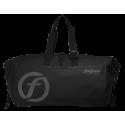FeelFree Waterproof Bag Dry Duffel, 40L