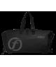 Waterproof Bag FeelFree Dry Duffel S, 40L