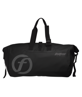 FeelFree Waterproof Bag Dry Duffel, 40L