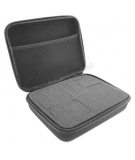 SJCAM kovček srednje velikosti, za SJCAM, GoPro®, GitUp, EKEN