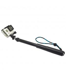 Univerzalen monopod (selfie stick), za SJCAM, GoPro®, GitUp, EKEN