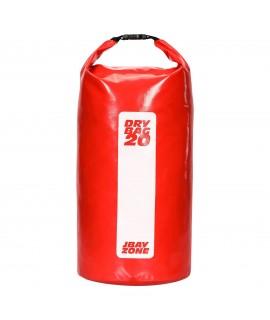 Vodootporne torbe