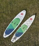 Touring Boards