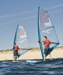 WindSUP Boards